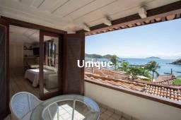 Casa com 4 dormitórios à venda, 510 m² por R$ 4.250.000,00 - Centro - Armação dos Búzios/R