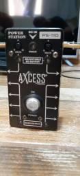 AXCESS PS- 110 FONTE PARA PEDAIS