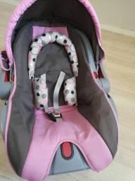 Cadeirinha de auto/ bebê conforto