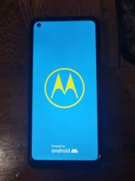 Motorola G8 prime