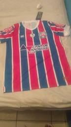 Vendo camisa do Bahia 20 21