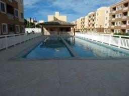 Apartamentos 2 quartos 2 wc  varanda com lazer Sinal apartir 99,00 Entrada 60x Doc.gratis
