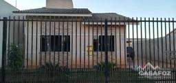 CA0181-ÓTIMA CASA A VENDA NA REGIÃO DO LOTEAMENTO DOM GIOVANI EM FOZ DO IGUAÇU-PR