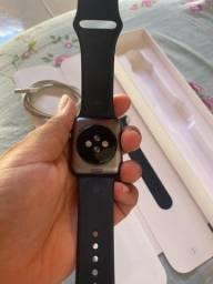 Applewatch série 3 42mm
