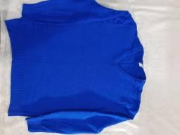 Título do anúncio: Suéter tamanho G (Usado)