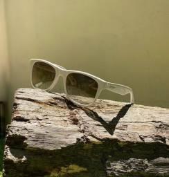 Óculos de sol Chilli beans branco