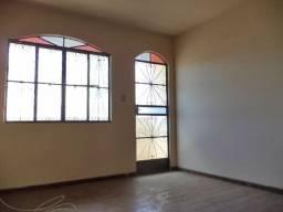 Título do anúncio: Apartamento para aluguel, 3 quartos, 1 suíte, 1 vaga, AFONSO PENA - Divinópolis/MG