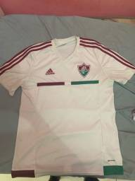 Camisa Fluminense