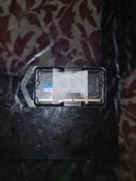 Memória Ram 8Gb DDR4 para notebook