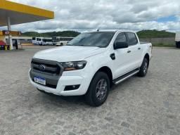Ranger XLS Automatica 2.2 4X4 Diesel