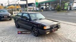 Título do anúncio: GOL 1993/1993 1.8S GTS 8V ÁLCOOL 2P MANUAL