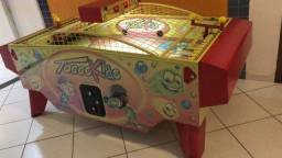 Brinquedos para Buffet Casa de festas Infantil