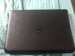 Notebook Dell latitude 3440