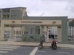 #Apto Barato em condominio Fechado/com mesa de janta e armário/taxa+gás incluso
