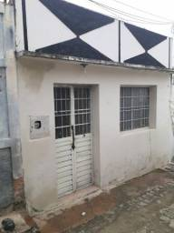 Casa em Belo Jardim completa