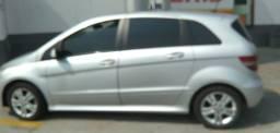 Título do anúncio: Mercedes B180 teto panoramico