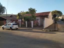 Título do anúncio: Casa do Sonho R$ 1.630,00 o metro quadrado a 1 km da Praia da Costa