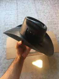 Chapéu lone star