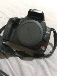 Canon 400D EF-S