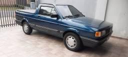Saveiro GL 1995