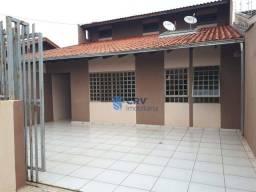 CASA REGIÃO NORTE