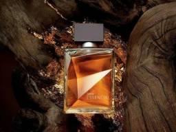 Deo parfum essencial classico masculino 100ml