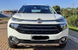 Título do anúncio: TORO VOLCANO Aut.9 4x4 Diesel 2019