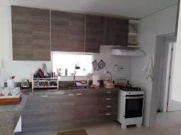 Vendo Casa em Maria Farinha