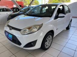 Fiesta Sedan se 1.6 Completo