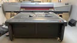 Impressora UV Mimaki JFX1631