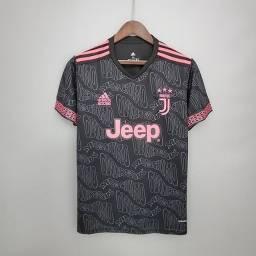 Camisas Short / Time de Futebol / Kit / nova / Oficial / temporada