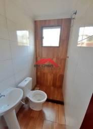 AZE%(SP3005)Vendo linda casa em São Pedro da Aldeia