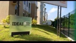 Título do anúncio: Vendo Apartamento Ideal Br