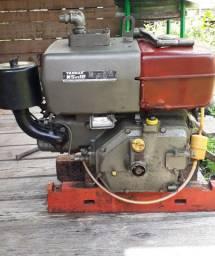 Motor NS 12 valor 4.600 reais