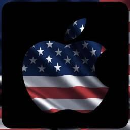 Título do anúncio: Aprenda a importar smartphones dos Estados Unidos