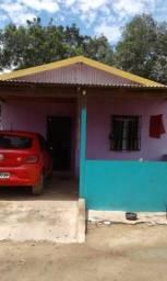 Vendo esta casa no município de altazes (valor 35mil) aberto a proposta