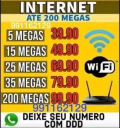 internet wifi wifi