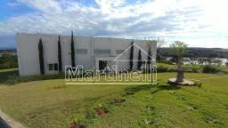 Chácara à venda com 5 dormitórios em Delfinopolis, Delfinopolis cod:V22235