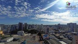 Cobertura Duplex com Piscina Edifício Osvaldo Bukovski sendo 01 Apartamento por andar