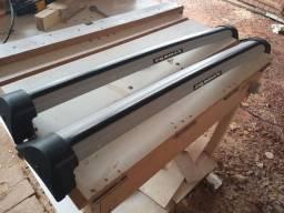 Título do anúncio: Rack de teto para Palio 4 portas ou Siena