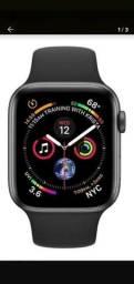 Smartwatch IWO IWO Lite IWO 8 Lite Series 4