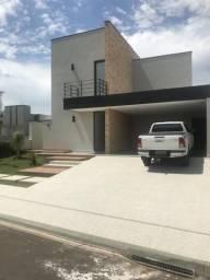 Linda casa Condomínio vilage da serra 3 suítes