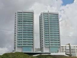 Apartamento no São Marcos