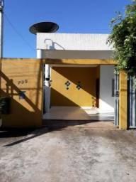 Casa Residencial em Macapá - Avenida dos Tupiniquins