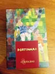 Perfume Boticário Portinari