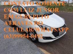 Hyundai Hb20 1.6 AUT Premium 16/16 - Apenas 21mil KM rodados - IPVA 2018 PAGO - ZERO - 2016