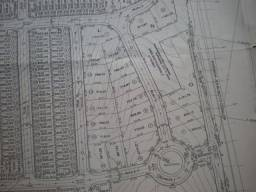 Terreno residencial à venda, jardim ipaussurama, campinas.
