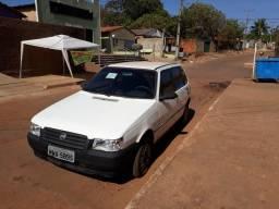 Fiat uno 2006 - 2006