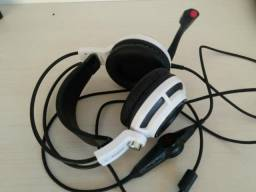 Headset Somic G941 7.1 USADO
