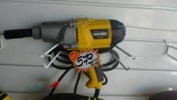 Chave de impacto vonder 900W 220V